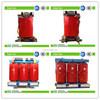 315kVA 630 kVA 3C Approved Dry Type Distribution Transformer