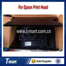 100% working Printer Accessories for EPSON L101 L201 L100 L200 CX3700/CX5500 Print Head,Fully tested.