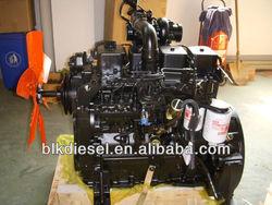 BLK DIESEL FIRST CLASS DIESEL ENGINE PARTS CONSTRUCTION MARINE GENSET MOTOR TUBE,LUB OIL SUCTION 3040109 FOR CUMMINS APPL