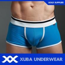 ropa interior para hombre boxer shorts hombres escritos al por mayor