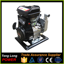 1 inch 2hp gasoline fuel water pump home depot for sale
