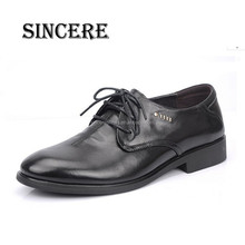 British Oxford Style Highest Standard Quality Men Dress Shoes