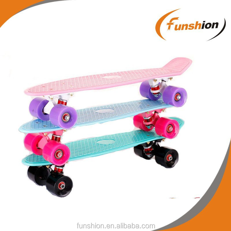 Wholesale Skateboard Trucks Wholesale Skateboard Parts