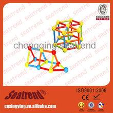 Brinquedos de importação da China Magnetic Pad