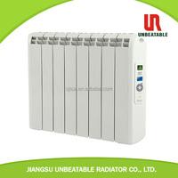 Home Appliances electric radiator fan