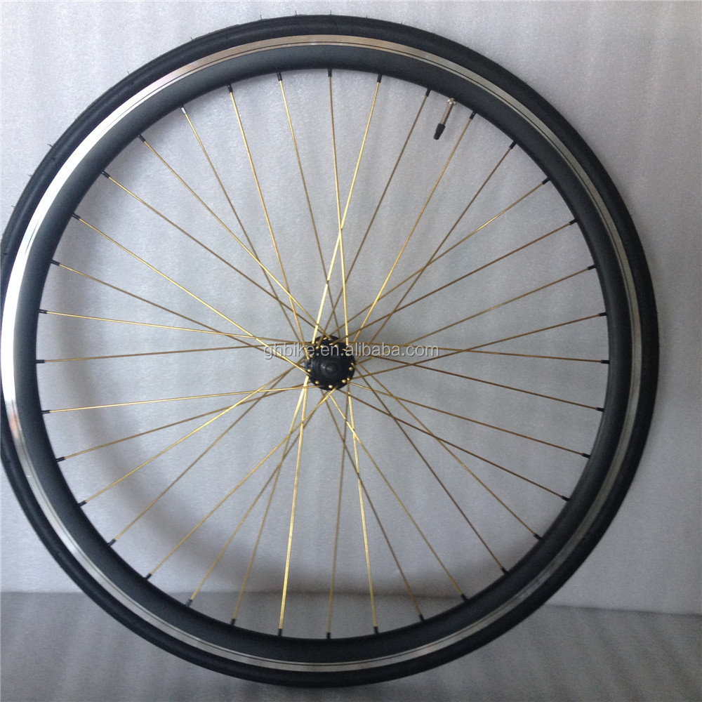 black wheel set.JPG