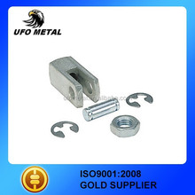 High quality Clevis pins aluminum
