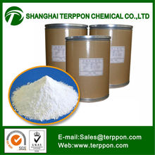 High Quality Duracide l;4,5-Dichloro-2n-Octyl-3-Isothiazolone;CAS:64359-81-5,Best price from China,Factory Hot sale Delivery!!!