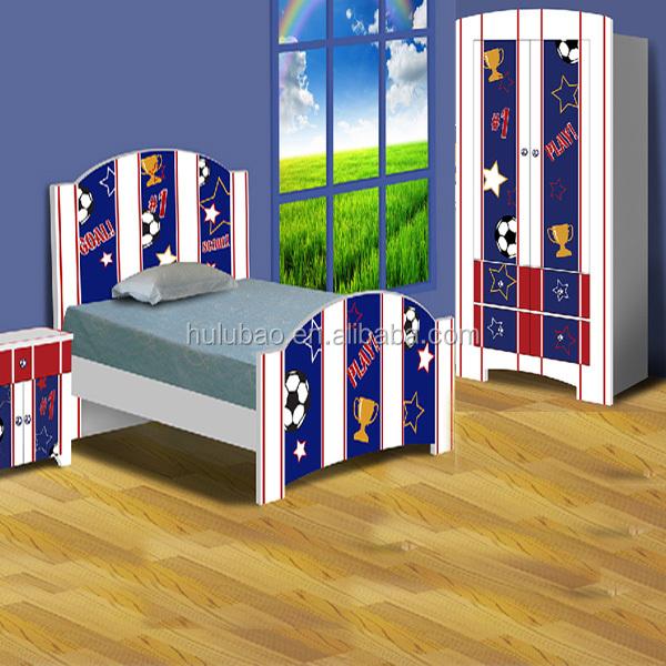 nouveau mod232le b233b233 chambre design am233ricaine chambre de