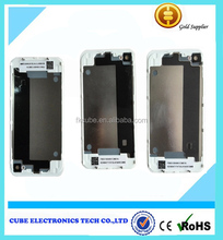Original New Back Cover For iPhone4s,replacement back cover for iPhone 4G