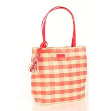 2015 fashion shopping leather bags women