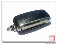 Car Remote 315Mhz for Bentley Remote key [ AK012001 ]