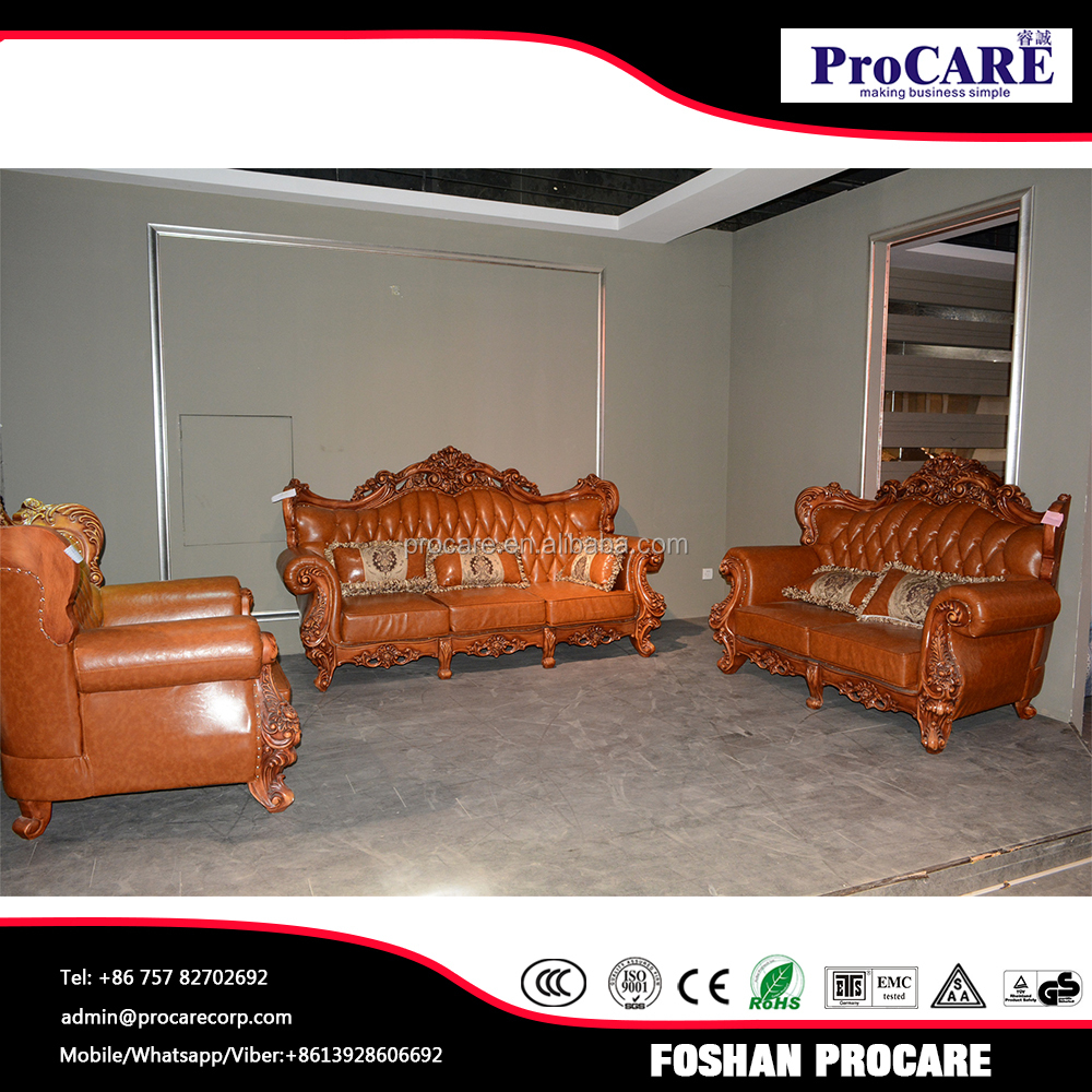 Good quality and cheap price living room furniture dubai for Cheap and good quality furniture