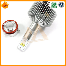 New Coming product H11 LED Headlight Conversion Kit for Car Light Bulb Lamp