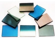 curtain wall/fence/laminated colored Glass alibaba recommened good price 000 (CCC AS/NZS2208:1996 /ISO9001-2008)