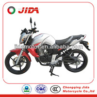 PARTS WITH yamaha motorcycle 200cc JD200S-2