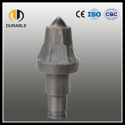 Best Quality Coal Mining Tools/cutter Pick