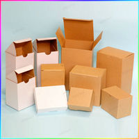 Wholesale paper mache boxes Printing paper box exporter