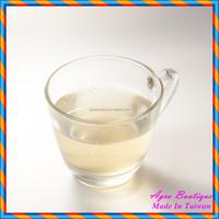 Safety certified organic brown rice made herbal tea