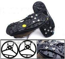 anti slipper shoes cover, magic spiker shoes, slipper shoes elastic