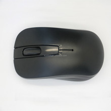 Hot Selling Optical computer wireless mouse
