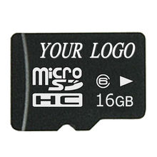 clase 10 micro sd de 16 gb con bajo precio