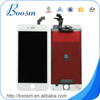 100% original mobile phone screen for iphone 6 plus LCD with digitizer , 5.5 inch LCD for iphone 6 with best price