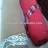 Bonding Fabric/ Anti Pilling Polar Fleece Blanket