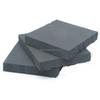 Polyethylene Joint Filler Board Better than Wood Cork Rubber or Asphalt