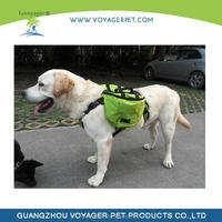 Lovoyager Fashion Travel Light Weight Pet Backpack Carrier