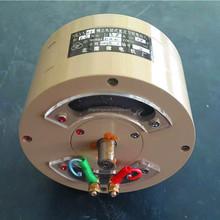 LYX series rare earth permanent magnet DC torque motor