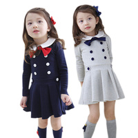Online Children Frocks Designs Kids Clothes Girl Party Dress With Girls Boutique clothing