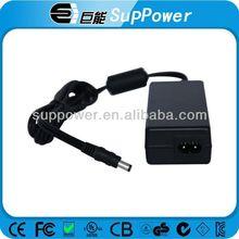Universal led adapter ac 12v 5a power supply for Desktop LED Light 60w LED adapter