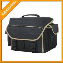 professional waterproof cordura nylon camera bag