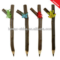 2013 hot selling pen for promotion and office