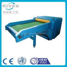 Fashionable most popular ball fiber producing machine line