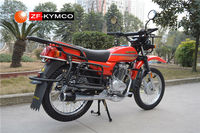 Cheap Small Motorcycles Two Wheel Motorcycle Scooter