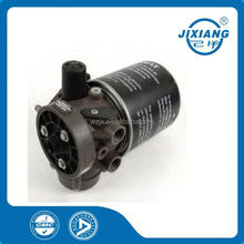 gate valve /yoko sun din standard 3202-f4 stem gate valve /faucet valve 894 260 0442