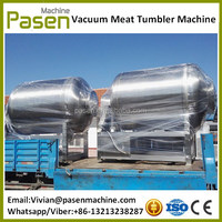 Good Feedback Vacuum Roller Massager/Meat Tumbling Machine for Meat Tenderizer