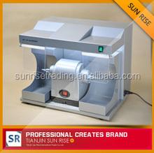cheap instrument dental unit dental laboratory polishing compact unit