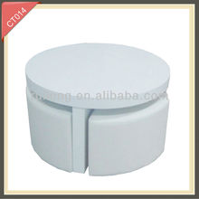 mini table saw renoma mother of pearl chest of drawer CT014