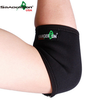 Best selling S,M,L sports compression elbow support/elbow wraps/elbow sleeves for crossfit and GYM