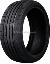 three-a tire p606 p306