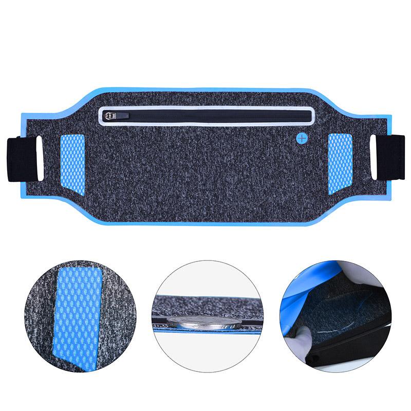 phone waist pouch blue 4.jpg
