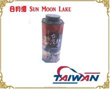 BEST High quality iaso black tea powder lemon tea powder