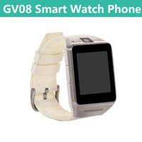 2015 3g android smart watch phone hotsell cheapest wrist watch phone new style android smart watch phone
