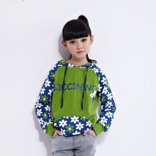 2016 gros nouvelle arrivée vente chaude chemise à manches longues enfants vêtements