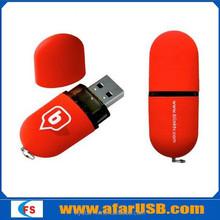 USB Flash Drive 32 GB,USB Flash Memory Drive 32GB,Plastic USB Stick