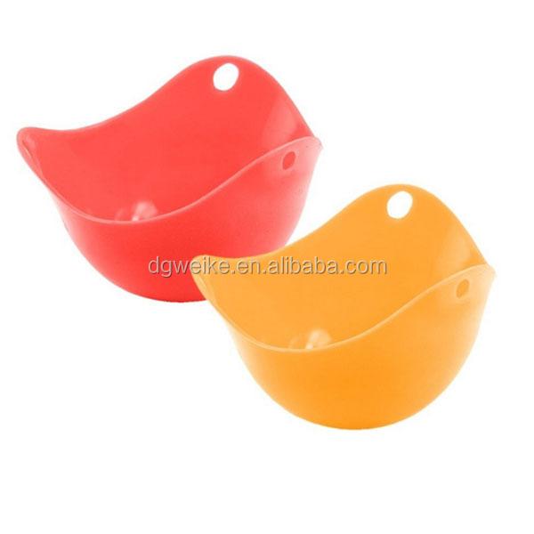 silicone egg poacher2.jpg