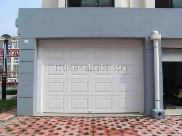 2015 low prices garage door pulley panels buy garage for Low cost garage